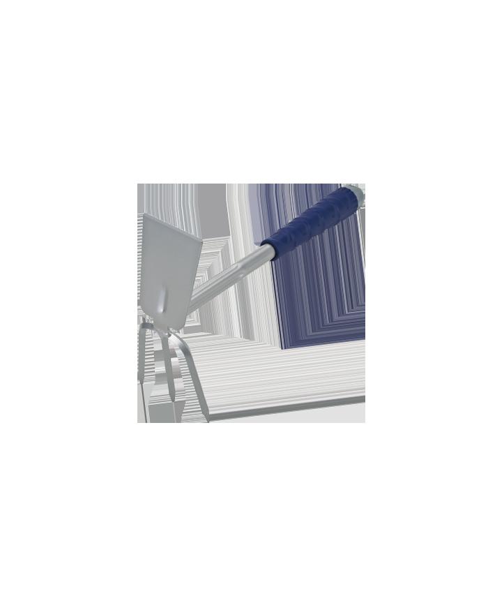 Long tool series 609248