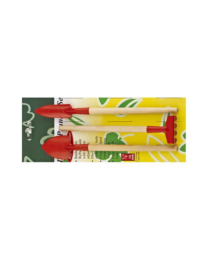 Tool set 820195