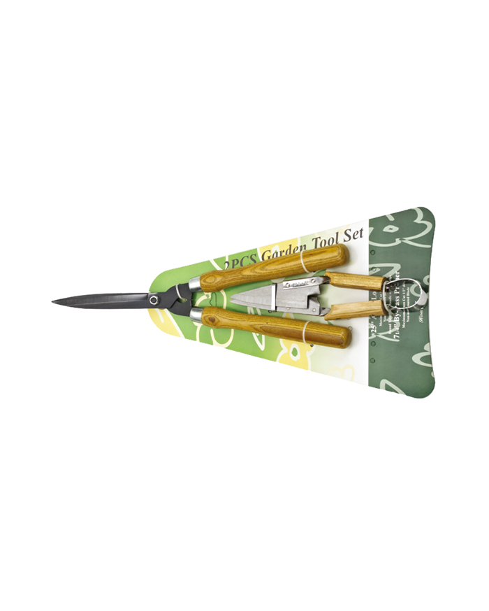 Tool set 820212