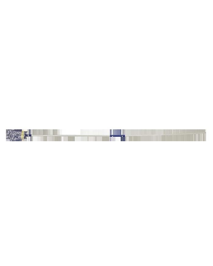 Pole Pruners 978200