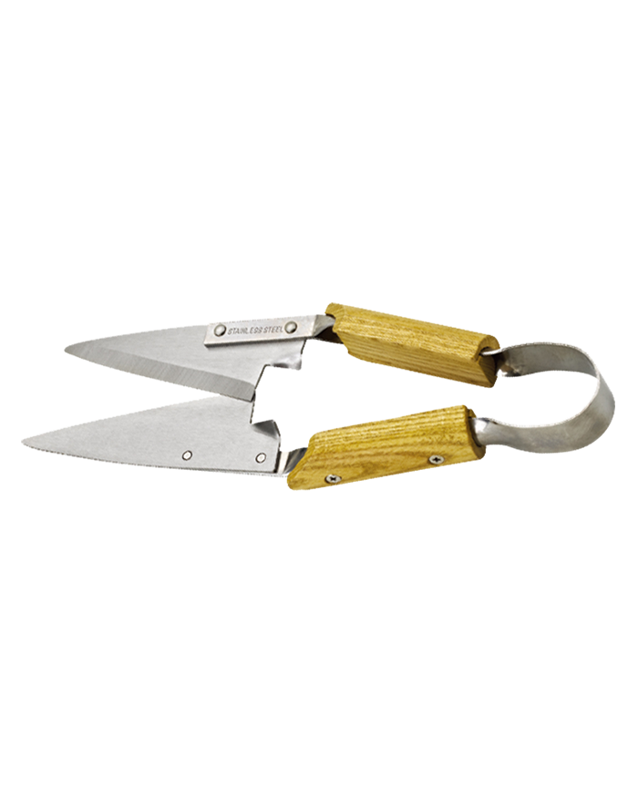 Sheep Shears 153220