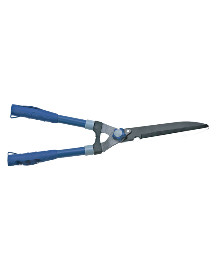 Hedge Shears 317465