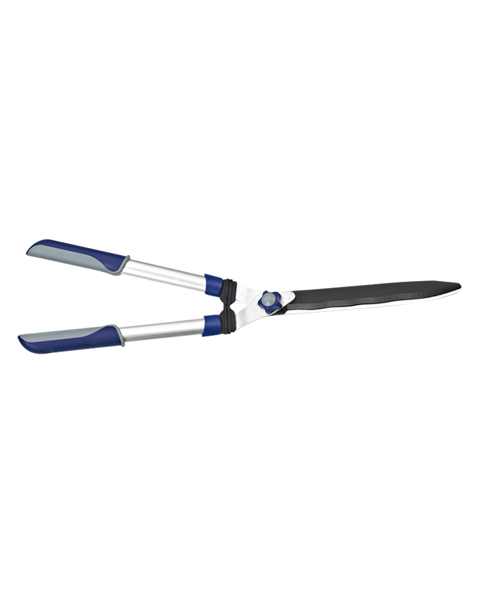 Hedge Shears 325930