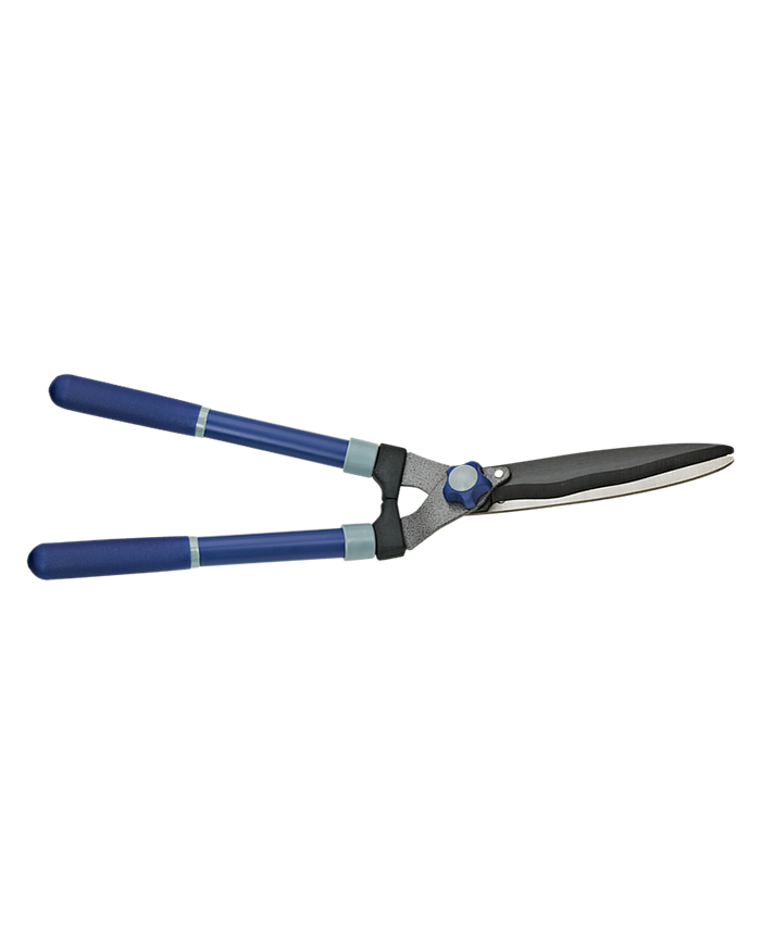 Hedge Shears 337400