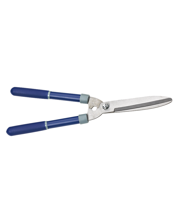 Steel tube handles Hedge Shears (369470)