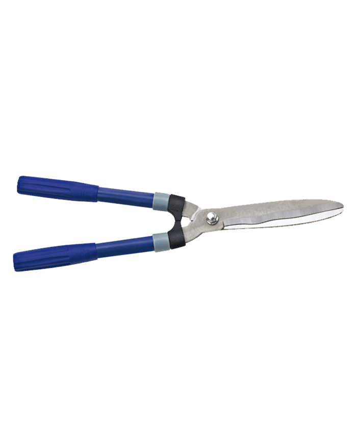 Hedge Shears 381470