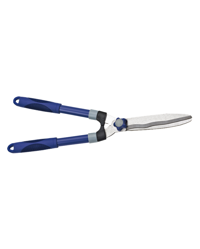 Wavy blade cHedge Shears (383460)