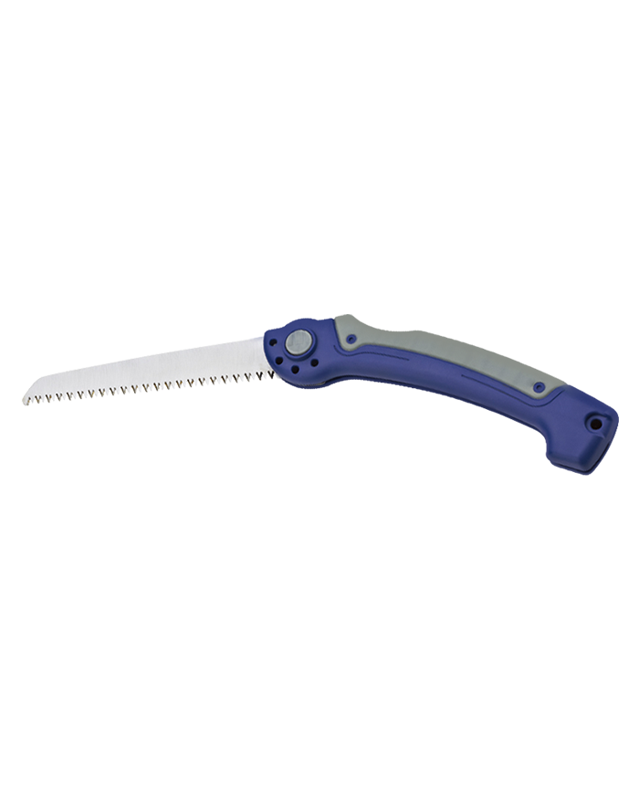 Steel razor-tooth cutting teeth blade Prunning Saw (908122)