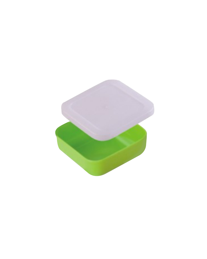 Square Food Box   50PCS/CTN