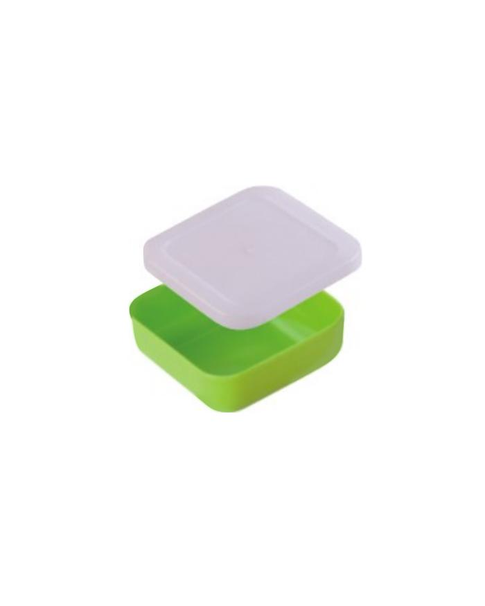 Square Food Box   50PCS/CTN