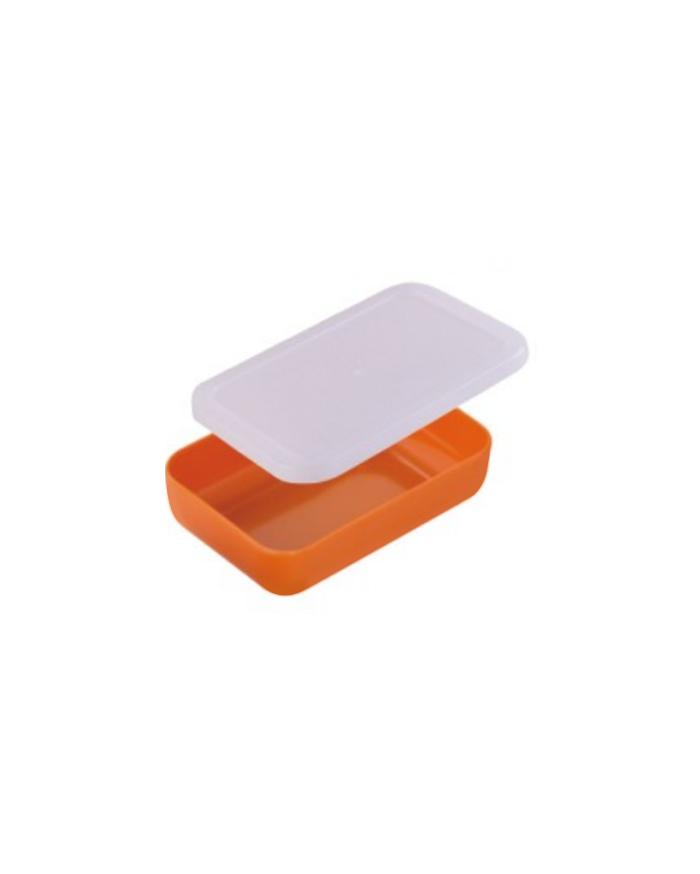 MA6/Rectangular Food Box 50PCS/CTN